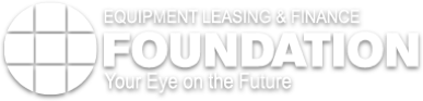 Equipment Leasing Finance Foundation
