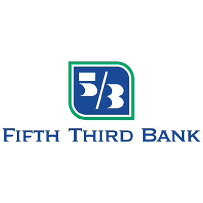 Contributors - Equipment Leasing & Finance Foundation